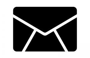 shingo-tantei mail